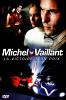 Мишель Вальян: Жажда скорости (Michel Vaillant)