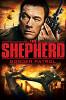 Специальное задание (The Shepherd: Border Patrol)