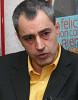 Давид Гриеко (David Grieco)