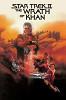 Звездный путь: Гнев хана (Star Trek: The Wrath of Khan)