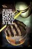 День, когда Земля остановилась (The Day The Earth Stood Still)