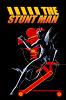 Трюкач (The Stunt Man)
