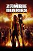 Дневники зомби (The Zombie Diaries)