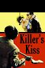 Поцелуй убийцы (Killer