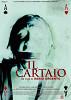 Игрок (Il Cartaio)