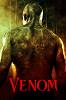 Болото (Venom)