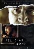 Путешествие Фелиции (Felicia
