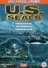 Отряд «Морские котики» (U.S. Seals)