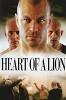 Сердце льва (Leijonasydän)