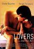 Любовники (Lovers)