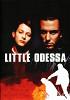 Маленькая Одесса (Little Odessa)