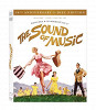 Звуки музыки (The Sound of Music)