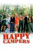 Летние забавы (Happy Campers)