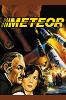 Метеор (Meteor)