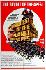Покорение планеты обезьян (Conquest of the Planet of the Apes)