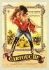 Картуш (Cartouche)