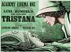 Тристана (Tristana)