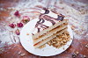 Книжно-кулинарная ярмарка «Пища для ума»