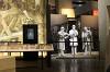Еврейский музей (Центр толерантности)