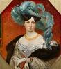 Русское художественное общество в Италии. 1820–1850 годы