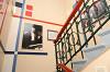 Музей Прокофьева
