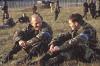 Солдаты Буффало (Buffalo Soldiers)