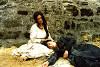 Гнездо жаворонка (La masseria delle allodole)