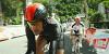 Тур де Шанс (La grande boucle)