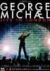 Концерт Джорджа Майкла (George Michael: Live in London)