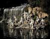 Un.It. Места всемирного наследия ЮНЕСКО в Италии глазами итальянских фотографов