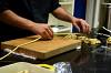 Кулинарная школа Ask the Chef