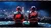 Daft Punk освобожденные (Daft Punk Unchained)