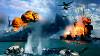 Перл-Харбор (Pearl Harbor)