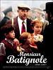 Месье Батиньоль (Monsieur Batignole)