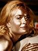 Ширли Итон (Shirley Eaton)