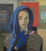 Екатерина Кудрявцева и Анатолий Пурлик: Разные ракурсы. Портрет и не только