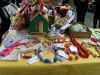 Семейный фестиваль «День доброты»