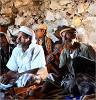 Сокотра: Неизвестная сказка