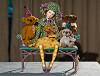 Киев ТеддиЛенд-2: кукольный сезон