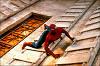 Человек-паук (Spider-Man)