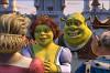 Шрэк-2 (Shrek 2)