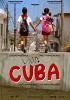 Маленькие беглецы (Viva Cuba)