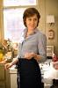 Джули и Джулия: Готовим счастье по рецепту (Julie & Julia)