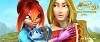 Winx Club: Волшебное приключение (Winx Club 3D: Magic Adventure)