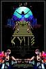 Кайли 3D — Афродита Les Folies (Kylie 3D — Aphrodite Les Folies)