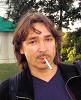 Иван Подымахин