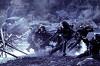 Королевская битва-2 (Battle Royale 2)