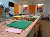 Кулинарный центр «Ями»