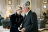 Развод по-королевски (Palais royal! )