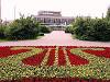 Калининградский дом искусств